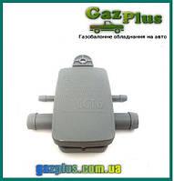 Датчик давления и вакуума KME CCT6 (к системам Diego G3)