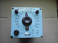 Терморегулятор РТ-049, РТ-2 с ТСМ, ТСП