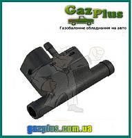 Датчик давления и вакуума KME CC 5 D (к системам Nevo, Nevo Plus, Nevo Pro)