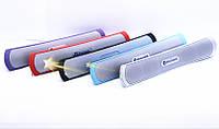 Портативный Динамик Bluetooth BE-13 HiFi Mp3-плеер