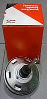 Вакуумный усилитель тормозов ВАЗ 2108, 2109, 2113-2115, 21213, 21214 АвтоВАЗ ОРИГИНАЛ