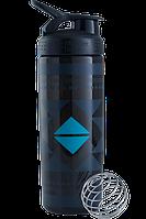 Шейкер Blender Bottle Signature Sleek (760 ml Diamond Native Black)