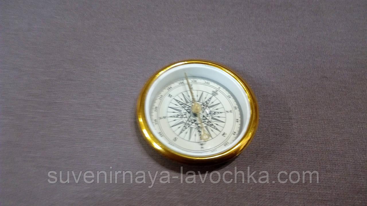 КОМПАС TSC-51, компас недорогой класический