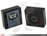 Кнопка переключения KME Nevo, Plus, Pro