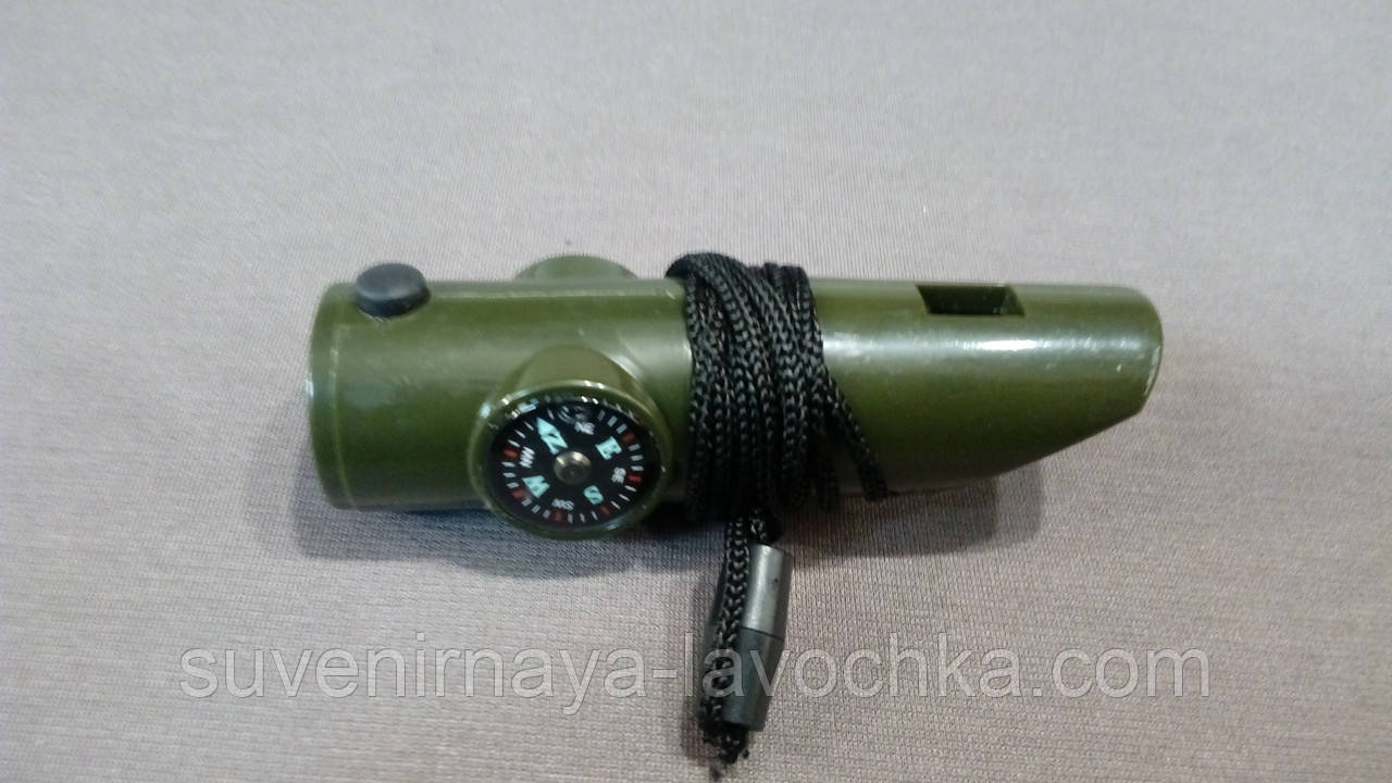 КОМПАС TSC-21-B, компас цылиндр, компас недорогой