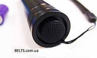Синяя мощная лазерная указка High-Power Blue Light Flashlight (Laser) YX-B008