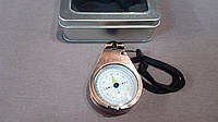КОМПАС TSC-91, компас качественный, надежный