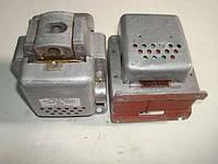 МИС 6100Е УЗ Электромагнит для ПС 10