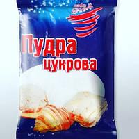"""Сахарная пудра ТМ """"Вико-Банзай"""" ДСТУ:4623:2006"""