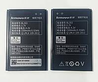 2016! Аккумулятор/батарея Lenovo BL203 A369 A369i, A208t, A308, A218t, A305e, A208, A218, A305