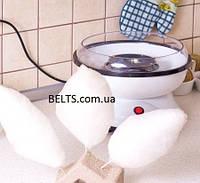Аппарат для сладкой ваты Cotton Candy (Коттон Кенди)
