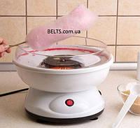 Машина для сладкой ваты Cotton Candy (сахарная вата дома Катон Кенди)