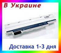Батарея Acer , Gateway EC EC19C LT4009u, LT4008u, LT4004u, LT40, 5200mAh, 10.8-11.1v