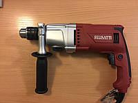 Дрель ударная FELISATTI DI 16/1050 GE2