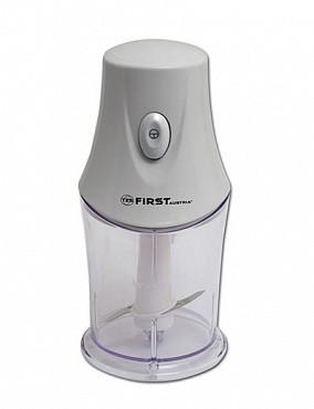 Чоппер FIRST FA-5111-1