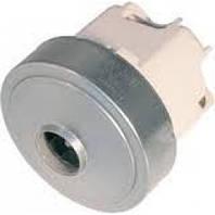 Двигатели для пылесосов Philips