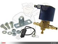 Электромагнитный клапан бензина BRC
