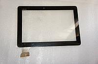Тачскрин (Touchscreen) Asus TF103с black