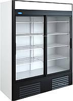 Шкаф холодильный КАПРИ 1,5 СК
