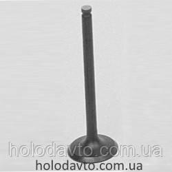 Клапан впускной двигателя Кубота D1105 ; 25-15460-00