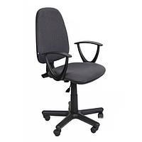 Офисное Кресло с подлокотниками Prestige II C