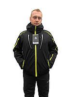 Куртка горнолыжная Volkl