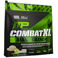 Гейнеры MusclePharm Combat XL Mass Gainer (5,4 kg)