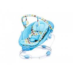 Лежачки детские / Кресло качалка детская