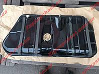 Бак топливный бензобак ваз 2108 2109 21099 карбюраторный