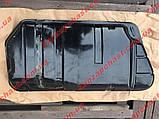 Бак паливний бензобак ваз 2108 2109 21099 карбюраторний, фото 2