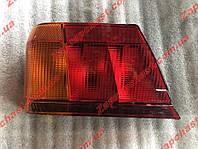 Фонарь задний Ваз 2115 левый наружный голый Формула Света 2114-3716011, фото 1