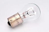Автолампа (12V 21W P21W PURE LIGHT)