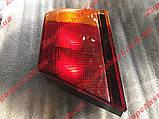 Фонарь задний Ваз 2115 правый наружный голый Формула Света 2114-3716010, фото 2