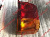 Фонарь задний Ваз 2115 правый наружный голый Формула Света 2114-3716010, фото 4