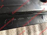 Фонарь задний Ваз 2115 правый наружный голый Формула Света 2114-3716010, фото 5
