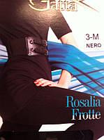 Колготы ROSALIA FROTTE с начёсом