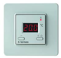 Терморегулятор для теплого пола Terneo st 16A