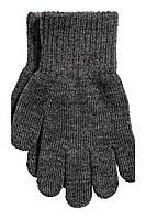 Детские перчатки H&M 1,5-4 лет