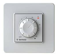 Термостат Terneo rol 16A