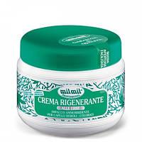 MilMil Маска смягчающая Травяные экстракты для окрашеных волос