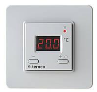 Комнатный терморегулятор Terneo vt 16A