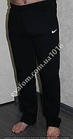 Спортивные мужские штаны  байка