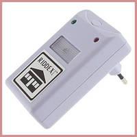 Электронный отпугиватель грызунов Riddex Pest Repelling Aid , защита от грызунов, отпугиватели