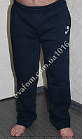 Спортивные штаны на байке ( ботал)