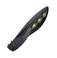 Уличный LED светильник Cobra 120W 5000К