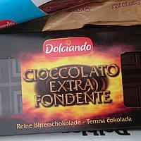 Кулинарный шоколад, 500 грамм, Италия
