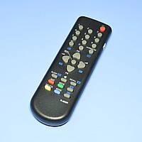 Пульт Daewoo R40А01  TV  ic