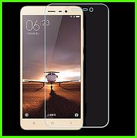 Защитное стекло 9H, 2.5D для Xiaomi redmi note 3