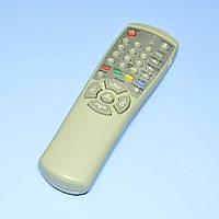 Пульт Samsung AA59-00104N  TV  ic     Пульты доступны для заказа без ограничения по минимальной сумме.