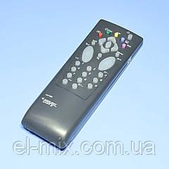 Пульт Thomson RCT-100  TV  ic